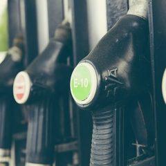 Dopłaty do paliwa rolniczego w 2019
